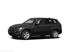 2012 BMW X5 35i Premium AWD  35i Premium in [Company City]