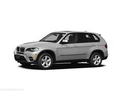 2012 BMW X5 50i AWD  50i