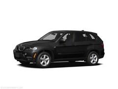 2012 BMW X5 50i AWD 4dr SUV SAV