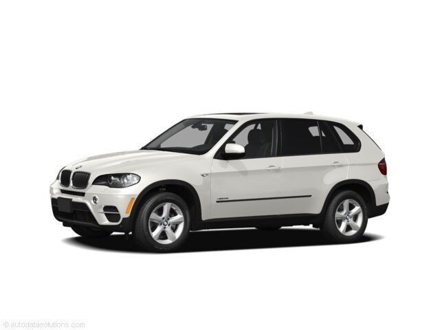 Pre Owned Bmw Cars Used Bmw Models Used Luxury Cars In Memphis