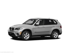 Used Vehicles for sale 2012 BMW X5 AWD 4dr 35d suv in Odessa, TX