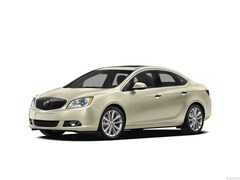 Used Vehicles for sale 2012 Buick Verano Leather Group Sedan 1G4PS5SK3C4179275 in Monroe, WI