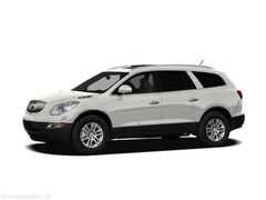 Used 2012 Buick Enclave Premium SUV 5GAKRDED1CJ194541 for sale in Memphis, TN