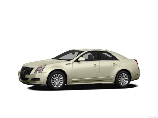 Used Cars Fort Myers >> Used Cars Under 10 000 For Sale In Fort Myers Fl Mercedes