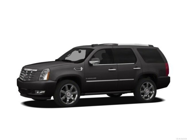 Used CADILLAC Escalade Luxury For Sale In Arlington TX - Metroplex cadillac dealers
