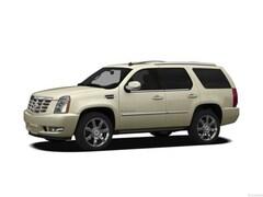 2012 Cadillac Escalade Premium 2WD  Premium