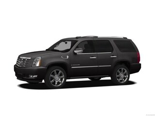 All cars, trucks, and SUVs 2012 CADILLAC Escalade Luxury AWD SUV for sale near you in Schererville, IN