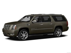 Used Vehicls for sale 2012 CADILLAC Escalade ESV Luxury AWD SUV 1GYS4HEF7CR305899 in South St Paul, MN