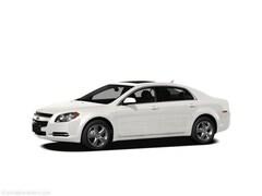 Used Vehicls for sale 2012 Chevrolet Malibu 2LZ Sedan 1G1ZG5E70CF290952 in South St Paul, MN