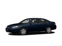 Used 2012 Chevrolet Impala LT Fleet Sedan 2G1WG5E34C1171230 in Janesville, WI near Madison