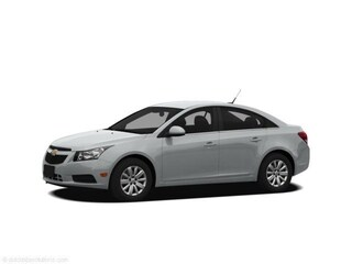 DYNAMIC_PREF_LABEL_INVENTORY_LISTING_DEFAULT_AUTO_ALL_INVENTORY_LISTING1_ALTATTRIBUTEBEFORE 2012 Chevrolet Cruze 1LT Sedan DYNAMIC_PREF_LABEL_INVENTORY_LISTING_DEFAULT_AUTO_ALL_INVENTORY_LISTING1_ALTATTRIBUTEAFTER
