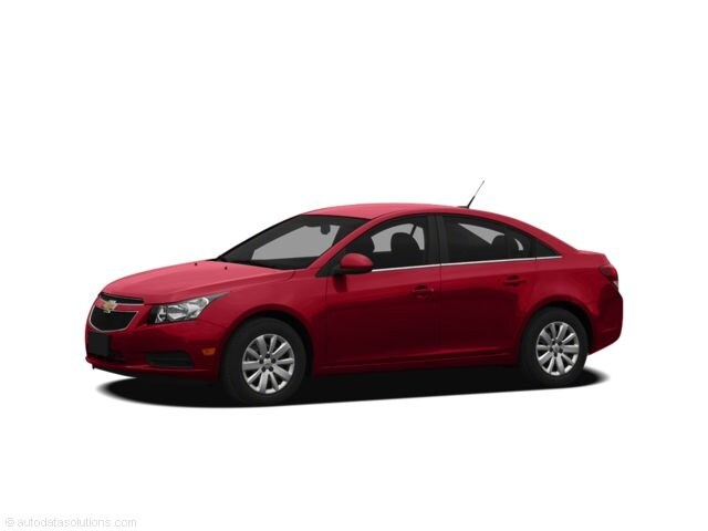 Bargain Inventory Cars In Cleveland Oh Ganley Subaru East