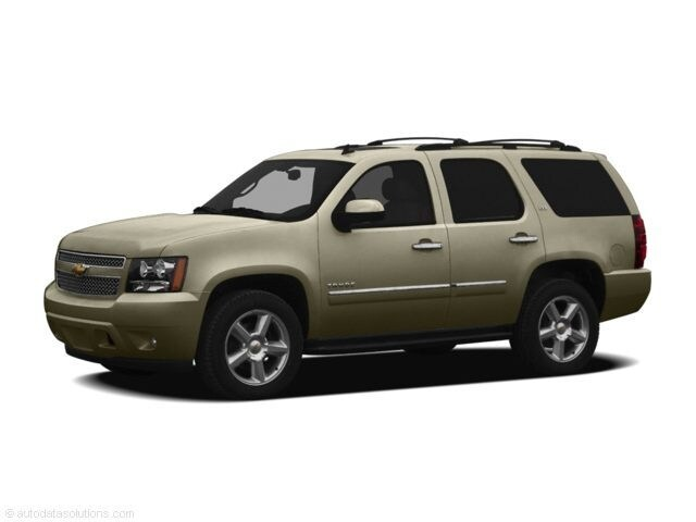 Texas Edition Tahoe >> 2015 Jeep Wrangler Unlimited Sahara Suv