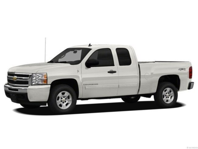 [Item Type] [Item Year] [Item Make] [Item Model] For Sale | [Dealership City] [Dealership State] 2012 Chevrolet Silverado 1500 LT Truck Extended Cab