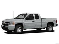 New 2012 Chevrolet Silverado 1500 LT Truck for sale near you in Storm Lake, IA