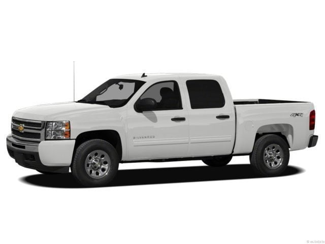 Featured pre-owned 2012 Chevrolet Silverado 1500 LTZ Truck Crew Cab for sale in Oklahoma City, OK