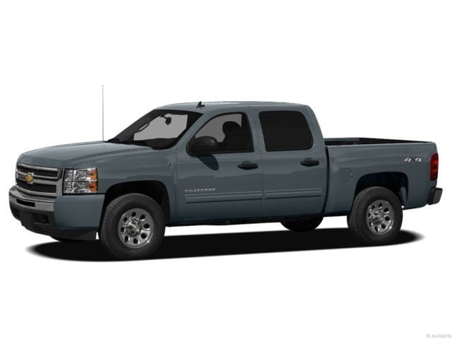 Featured used 2012 Chevrolet Silverado 1500 LS Truck Crew Cab 3GCPKREA4CG249481 for sale in Caro, MI