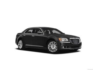 2012 Chrysler 300 Limited w/Nav Sedan Sussex, NJ