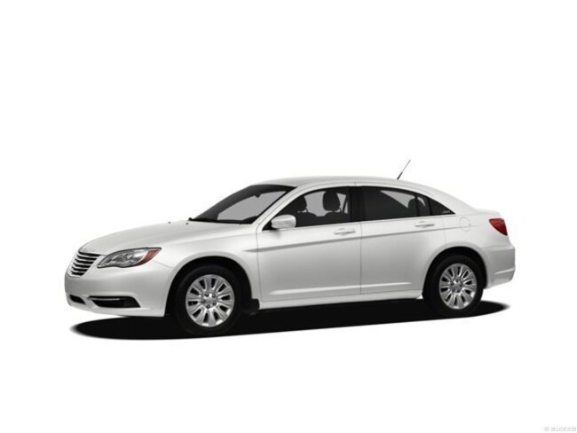 DYNAMIC_PREF_LABEL_AUTO_USED_DETAILS_INVENTORY_DETAIL1_ALTATTRIBUTEBEFORE 2012 Chrysler 200 Limited Sedan DYNAMIC_PREF_LABEL_AUTO_USED_DETAILS_INVENTORY_DETAIL1_ALTATTRIBUTEAFTER