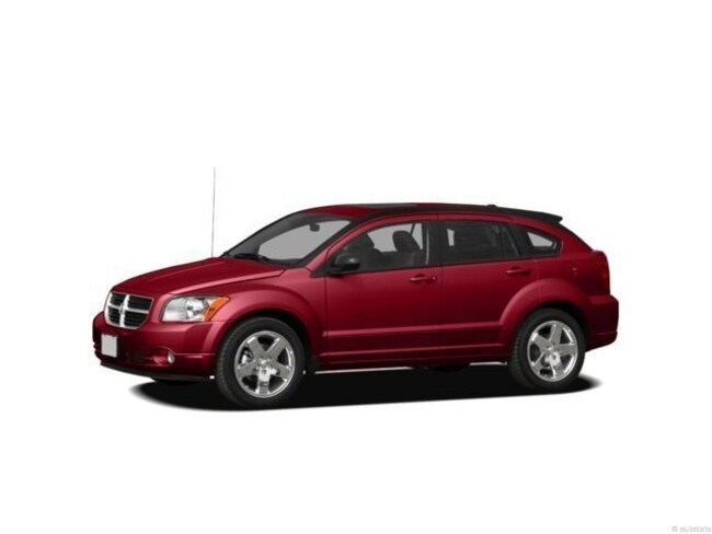 Used 2012 Dodge Caliber SXT For Sale   Yorkville NY Stock