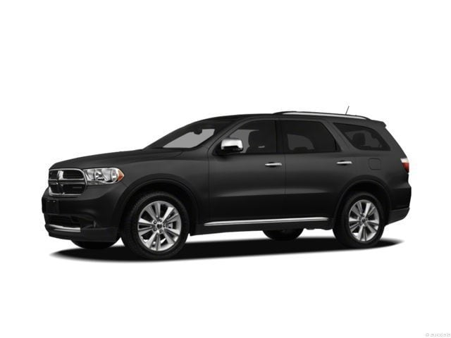 PXR?impolicy=resize&w=640 used 2012 dodge durango citadel awd for sale in west bend wi vin 1c4rdjeg9cc337034