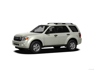 Buy a 2012 Ford Escape in Oxford, MS