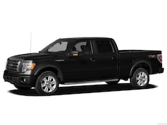 2012 Ford F-150 Truck for sale near Orlando