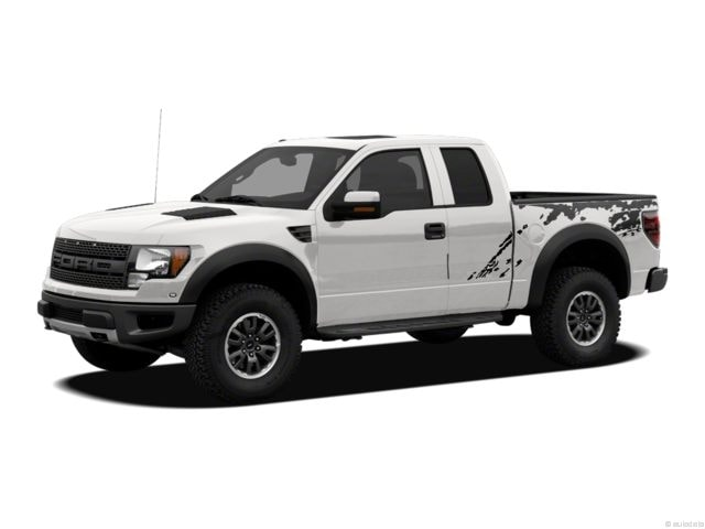 2012 Ford Raptor For Sale >> Used 2012 Ford F 150 Svt Raptor For Sale In Frederick Md Near Jefferson Middletown Brunswick And Walkersville Md 1ftex1r69cfc52944