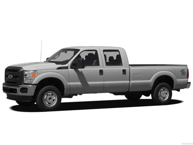 2012 F250 For Sale >> Used 2017 Ram 1500 Big Horn Truck Crew Cab 6