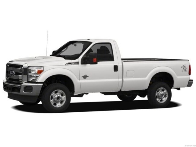 used 2012 ford f 350 for sale viroqua wi