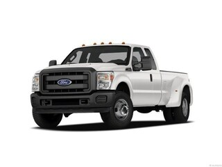 Used 2012 Ford F-350 Truck Super Cab For Sale Omaha, NE