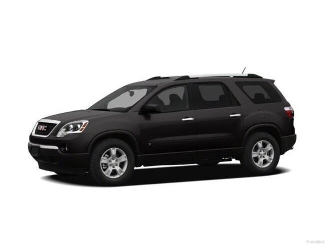 DYNAMIC_PREF_LABEL_AUTO_USED_DETAILS_INVENTORY_DETAIL1_ALTATTRIBUTEBEFORE 2012 GMC Acadia SLT AWD SUV DYNAMIC_PREF_LABEL_AUTO_USED_DETAILS_INVENTORY_DETAIL1_ALTATTRIBUTEAFTER