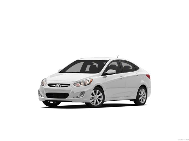 Used Car Inventory For Sale In Augusta Pre Owned Toyota Chevrolet Honda Subaru Ford