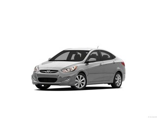 Used 2012 Hyundai Accent GLS Sedan KMHCT4AE7CU074014 for sale in Athens, OH at Don Wood Hyundai