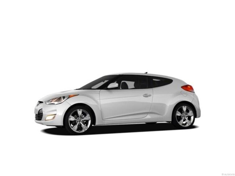 Used 2012 Hyundai Veloster Base Hatchback For Sale Nashua New Hampshire