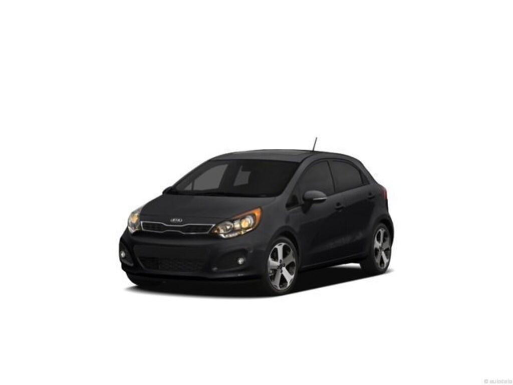 used 2012 kia rio5 for sale ithaca ny vin knadn5a33c6022209 maguire volvo cars of ithaca