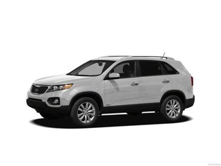 2012 Kia Sorento LX V6 SUV For Sale in Chantilly, VA