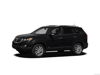2012 Kia Sorento LX SUV for sale shrewsbury ma