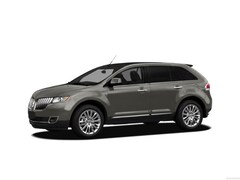 Used 2012 Lincoln MKX Base SUV DYNAMIC_PREF_LABEL_INVENTORY_LISTING_DEFAULT_AUTO_USED_INVENTORY_LISTING1_ALTATTRIBUTEAFTER