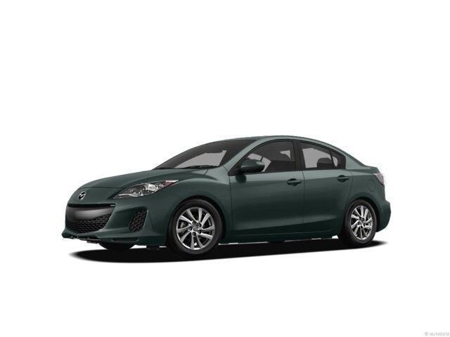 Mazda Build And Price >> Used Mazda Inventory Used Mazda Sales Near Bexley Oh