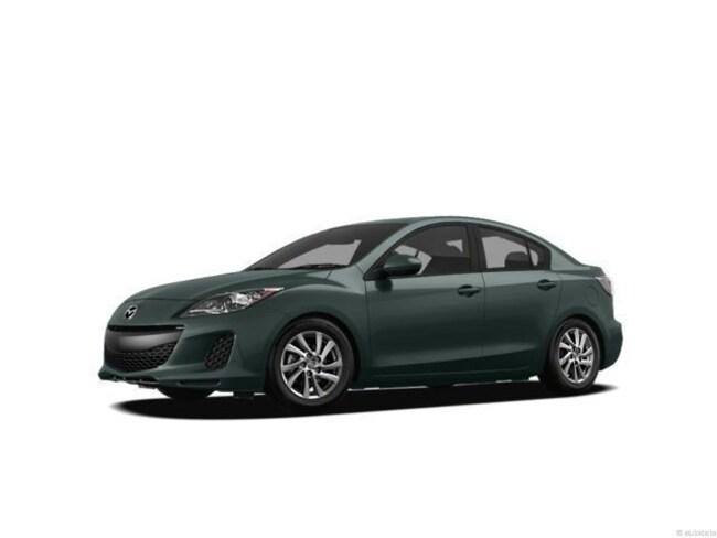 Used Mazda Mazda For Sale Albany NY VINJMBLWC - Mazda dealership albany ny