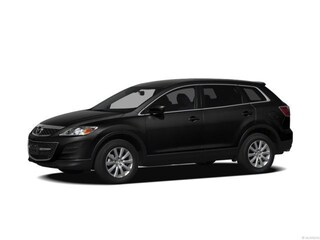 DYNAMIC_PREF_LABEL_INVENTORY_LISTING_DEFAULT_AUTO_ALL_INVENTORY_LISTING1_ALTATTRIBUTEBEFORE 2012 Mazda CX-9 Touring SUV DYNAMIC_PREF_LABEL_INVENTORY_LISTING_DEFAULT_AUTO_ALL_INVENTORY_LISTING1_ALTATTRIBUTEAFTER