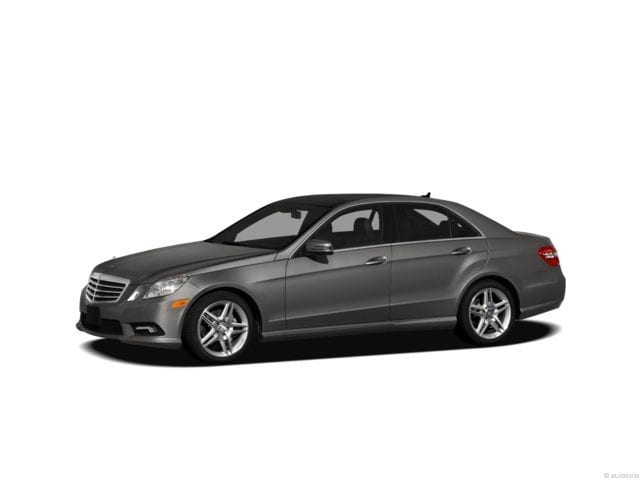 Used Vehicle Specials Near Columbus, OH