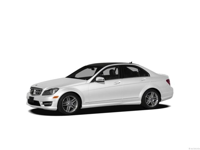 Used 2012 mercedes benz c300w4 for sale plainview near for Pre owned mercedes benz ny