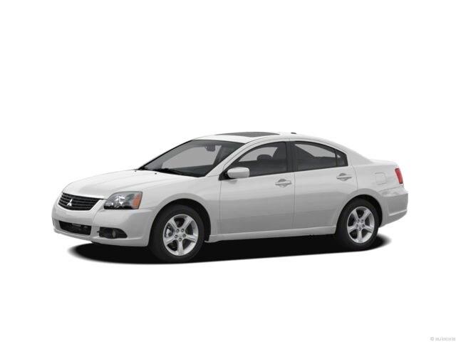 mitsubishi galant sedan for sale showing 401 426 fyiauto com fyiauto com