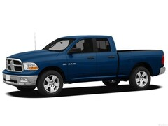Used 2012 Ram 1500 for sale in Palm Coast