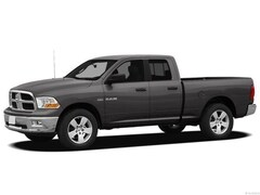 Used 2012 Ram 1500 For Sale Near Cedar Rapids | Junge Automotive Group