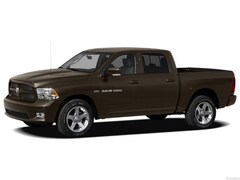 Used 2012 Ram 1500 Big Horn Truck 1C6RD7LT4CS150297 for sale in Saukville, WI at Schmit Bros. Auto