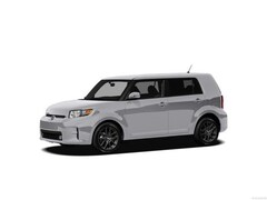 Used vehicle 2012 Scion xB Wagon for sale in Corona, CA