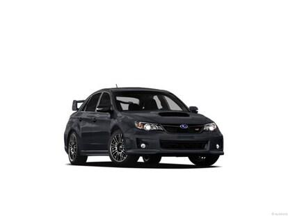 Used 2012 Subaru Impreza For Sale at Fox Motors | VIN: JF1GV8J68CL023889